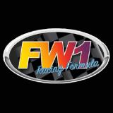 Fastwax.com coupons