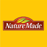 Nature Made coupons