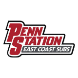 Penn Station coupons