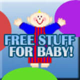 Free Stuff 4 Baby.com coupons