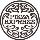 Pizza Express coupons