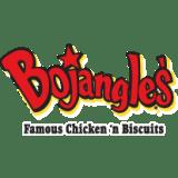 Bojangles coupons