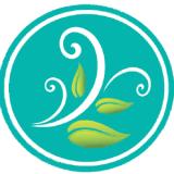 Skin Perfection Organic Anti Aging Skincare coupons