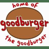 Goodburger coupons