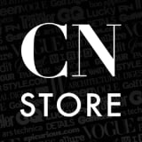 New Yorker Store coupons