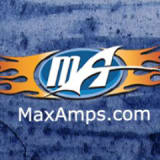 MaxAmps.com coupons
