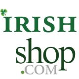 Irish Shop coupons