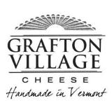 GRAFTON VILLAGE CHEESE coupons