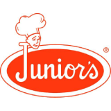 Juniors Cheesecake coupons