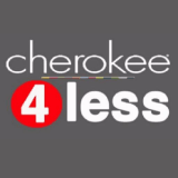 Cherokee 4 Less coupons