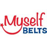 Myself Belts coupons