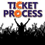 TicketProcess.com coupons