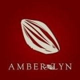 Amber Lyn Chocolates coupons