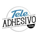 TeleAdhesivo.com coupons