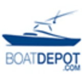 Boat Depot coupons
