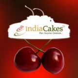 India Cakes coupons