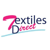 Textiles Direct coupons