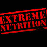 Extreme Nutrition coupons