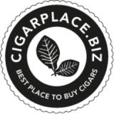 Cigar Place coupons