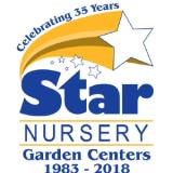 Star Nursery coupons