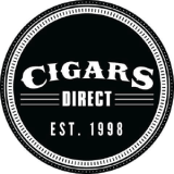 Cigars Direct coupons