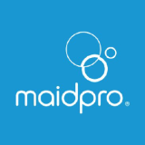 MaidPro coupons