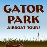 GATOR PARK AIRBOAT TOURS coupons