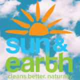 Sun & Earth coupons