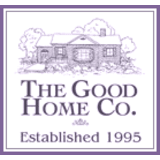 The Good Home Co. coupons