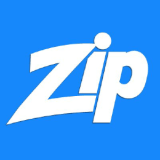 Zip coupons