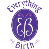 Everything Birth coupons