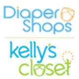 Kelly's Closet coupons