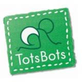 TotsBots coupons