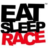 Eat Sleep Race coupons