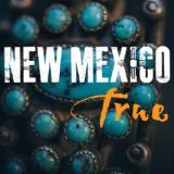 New Mexico Magazine coupons