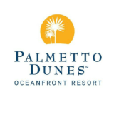 Palmetto Dunes coupons