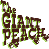 The Giant Peach coupons