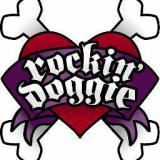 Rockin Doggie coupons