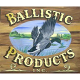 Ballistic Products coupons