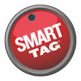 Smart Tag coupons
