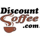 DiscountCoffee.com coupons