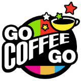 Go Coffee Go coupons
