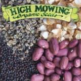 High Mowing Organic Seeds coupons