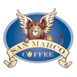 San Marco Coffee coupons