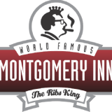 Montgomery Inn coupons