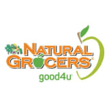 Natural Grocers.com coupons