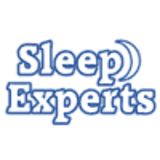 Sleep Experts coupons