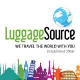 Luggage Source coupons