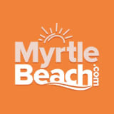 Myrtlebeach coupons