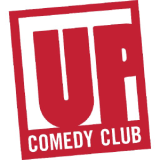 Up Comedy Club coupons